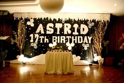 birthday71